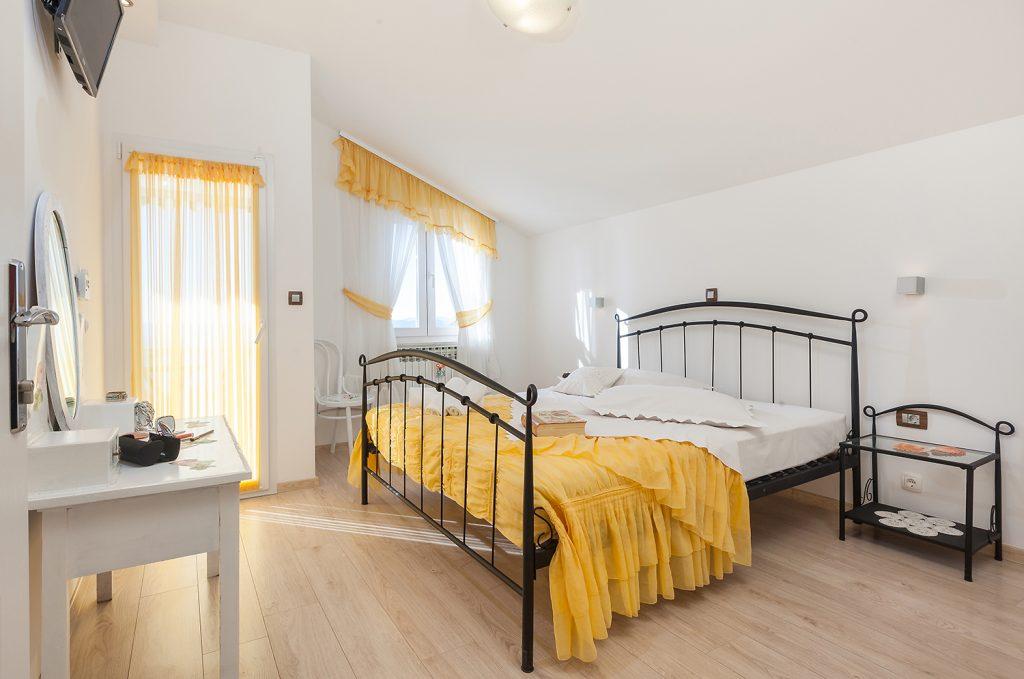 Ferinenhaus Dalmatien Room 2
